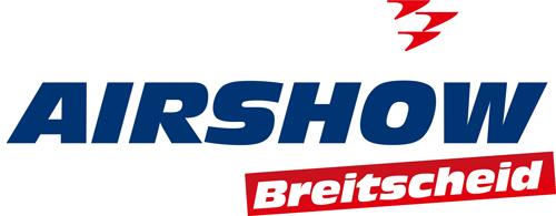 Airshow Breitscheid 2021